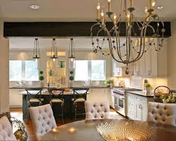 Kitchen And Dining Design by Before And After A Total Kitchen And Dining Makeover Near