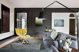 stylish living rooms modern concept stylish living room stylish living room decoist 3 jpg