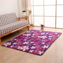 Popular Area Rugs Popular Carpets Area Rugs Buy Cheap Carpets Area Rugs Lots From