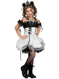 halloween costume accessories wholesale gothic ballerina costume wholesale gothic girls costumes