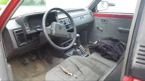 pontiac aztek ricer automotive addicts lounge v3 autozone aisle 6