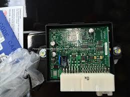 cobra meta alarm system installation on toyota vios