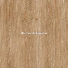 Sparkle Laminate Flooring Italian Stone Flooring Italian Stone Flooring Suppliers And