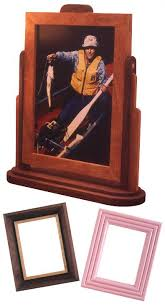 Woodworking Projects Plans Magazine by 123 Best Picture Frame Plans Images On Pinterest Woodworking