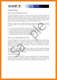 100 sample rfp templates work proposal samples 100 proposal