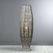 floor lamp moroccan floor lamps uk moroccan style floor lamp by