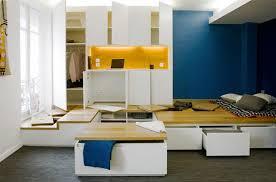 chambre architecte galaktik l architecture d intérieur commerciale et particuliers