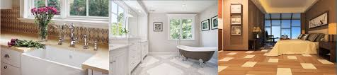 mees tile and marble design ideas