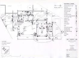 electrical wiring plan for house vdomisad info vdomisad info