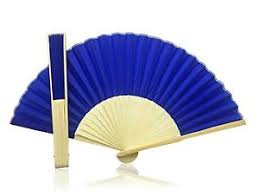wooden fans wooden fan clothes shoes accessories ebay