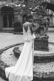 robe mariã e toulouse 25 best gilet robe mariée images on ballerina skirts