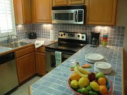 Coastal Kitchen Ssi - perfect ssi location near beach and village vrbo