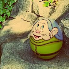 Decorating Easter Eggs Disney by 51 Best Easter Egg Ideas Images On Pinterest Easter Eggs Easter