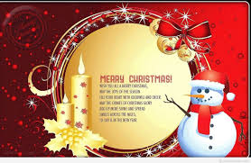 free merry images with quotes for merry