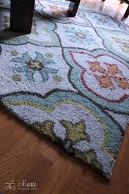 Kitchen Rugs Washable by Kitchen Rugs Target