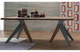 vendre des cuisines tables cuisines simple awesome with table cuisine bois affordable