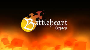 battleheart apk battleheart legacy apk mod v1 2 5 data offline unlimited money