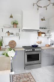 used kitchen cabinets pittsburgh before and after a small pittsburgh kitchen gets a
