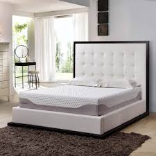 good king size memory foam mattress jeffsbakery basement u0026 mattress