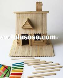 where can i buy lollipop sticks 49 best miniature popsicle stick images on popsicle