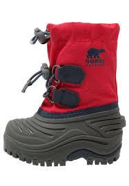 s winter boot sale sorel s caribou boot sale sorel boots trooper