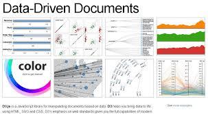 D3 Js Floor Plan 39 Data Visualization Tools For Big Data Profitbricks Blog