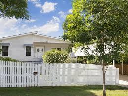 brisbane south west property u0026 real estate news