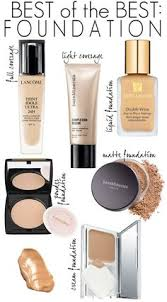 light coverage foundation for oily skin 11 best foundations for oily and acne prone skin liquid foundation