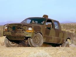 Ford F250 Concept Truck - 215 best ford pick ups usa images on pinterest ford trucks