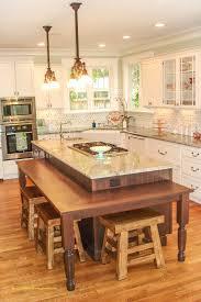 table cuisine conforama blanc 31 élégant table cuisine conforama images meilleur design de cuisine
