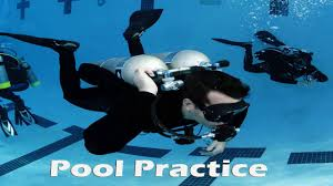 tdi advanced wreck diving manual for scuba diving youtube