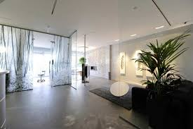 home office best modern dental office waiting room interior