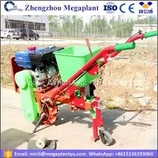 Walk Behind Seed Planter by Corn Planter Corn Planter Suppliers And Manufacturers At Alibaba Com