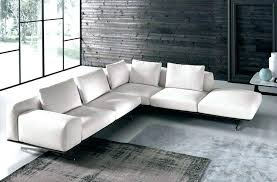 comment choisir un canapé comment choisir canape comment choisir canape canapac bien lit