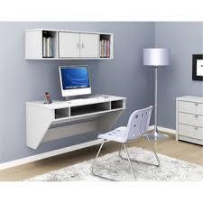 Designer Floating Desk 16 Best Bedroom Lighting Images On Pinterest Bedroom Lighting