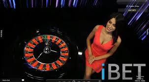 ibet malaysia online casino ibet cricket betting slot game and
