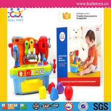 huile toys wholesale plastic cheap tool for with astm
