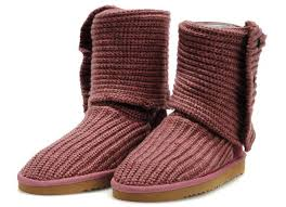 ugg cardy sale womens ugg 5819 cardy 2018 cheap ugg boots canada sale