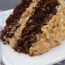 chocolate milk bundt cake a sweet moist homemade chocolate cake