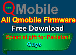 qmobile x400 themes free download all qmobile firmware free download gsm forum
