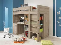 Design Your Own Bookcase Online Loft Beds Beautiful Design Loft Bed Images Kids Bedroom Design
