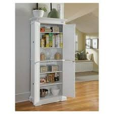 Kitchen Cabinets Pantry Ideas No Pantry Kitchen Solution For The Home Pinterest Pantry