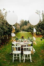 an apple farm picnic the sweetest occasion