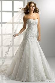 gorgeous wedding dresses gorgeous wedding dresses 2016 wedding dresses