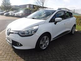 clio renault 2016 renault clio 4 1 5 dci grandtour automatic 2016 for sale at the