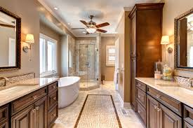 Modern Kitchen Design Prioritizes Efficiency Home Remodeling Contractor Case Design Remodeling Birmingham Al