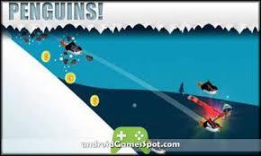 safari apk ski safari apk free android