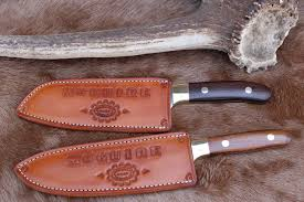 kitchen knives with sheaths kitchen knives gallery