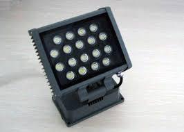 Outdoor Led Flood Lighting - led outdoor flood lights lowes outdoorlightingss com