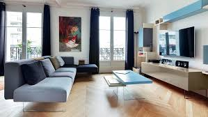 divani famosi lago divani lusso air rivestiti di pregiati tessuti